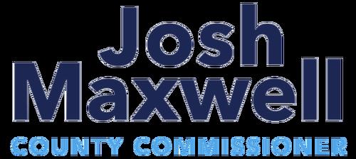 Josh Maxwell