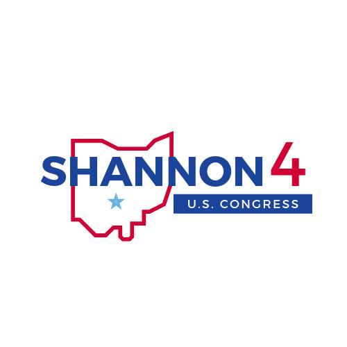 Shannon Freshour