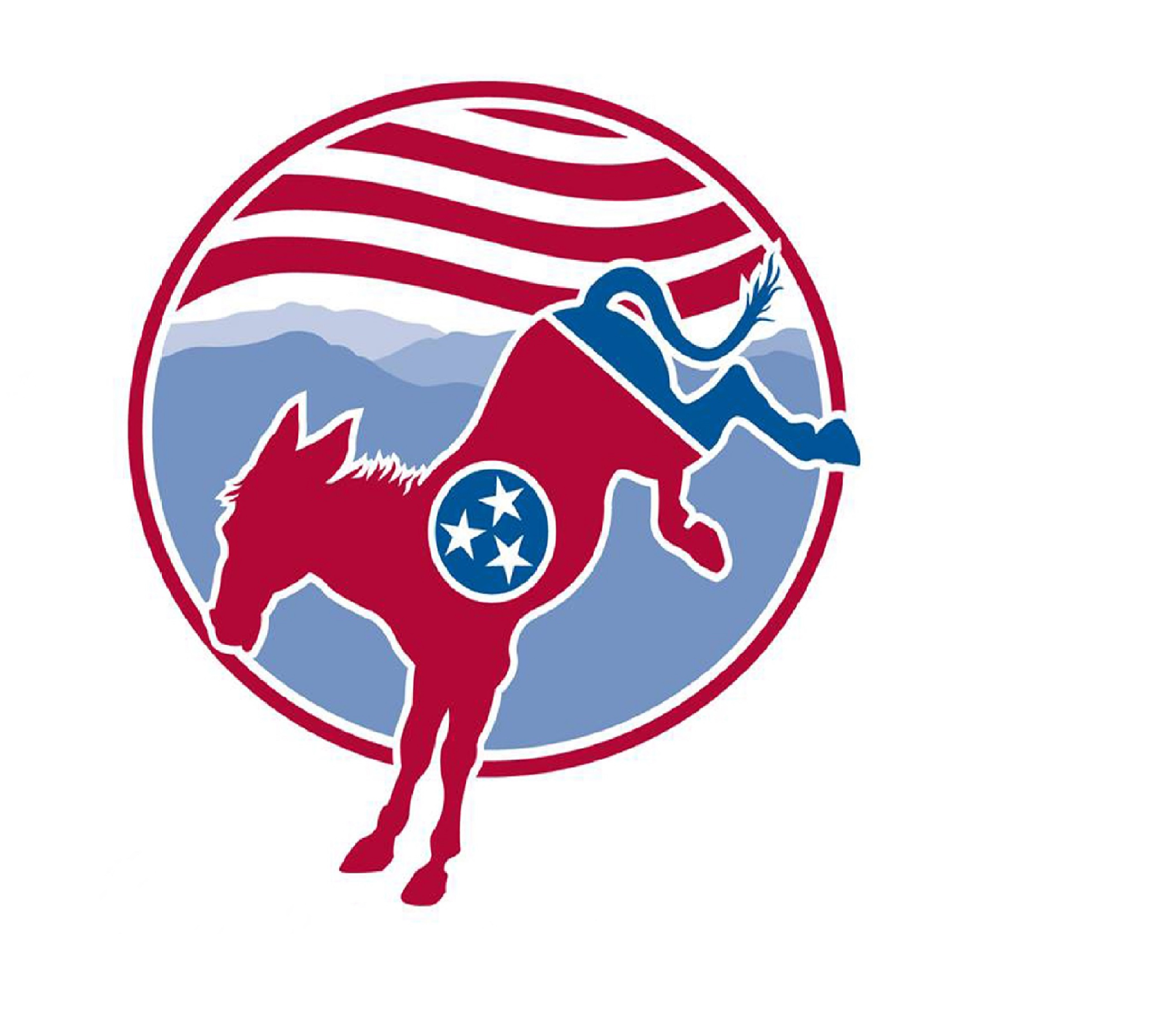 Sevier County Democratic Party (TN)
