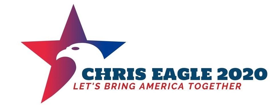 Christopher Eagle