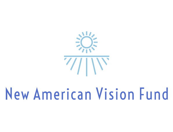 New American Vision Fund