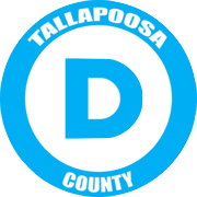 Tallapoosa County Democratic Party (AL)