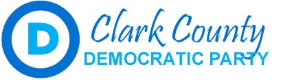 Clark County Democratic Party (OH)