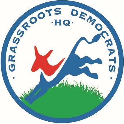 Grassroots Democrats HQ