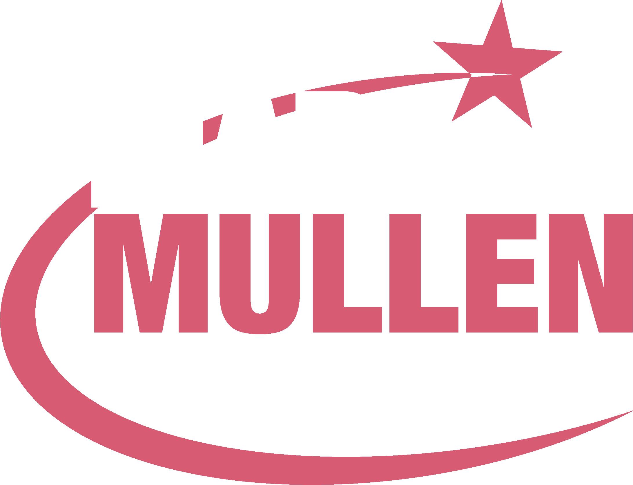 Mary Jo Mullen