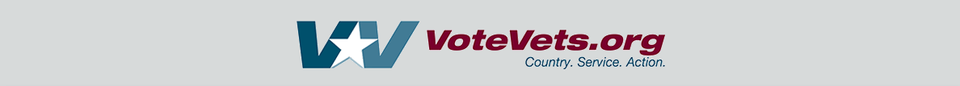 VoteVets PAC