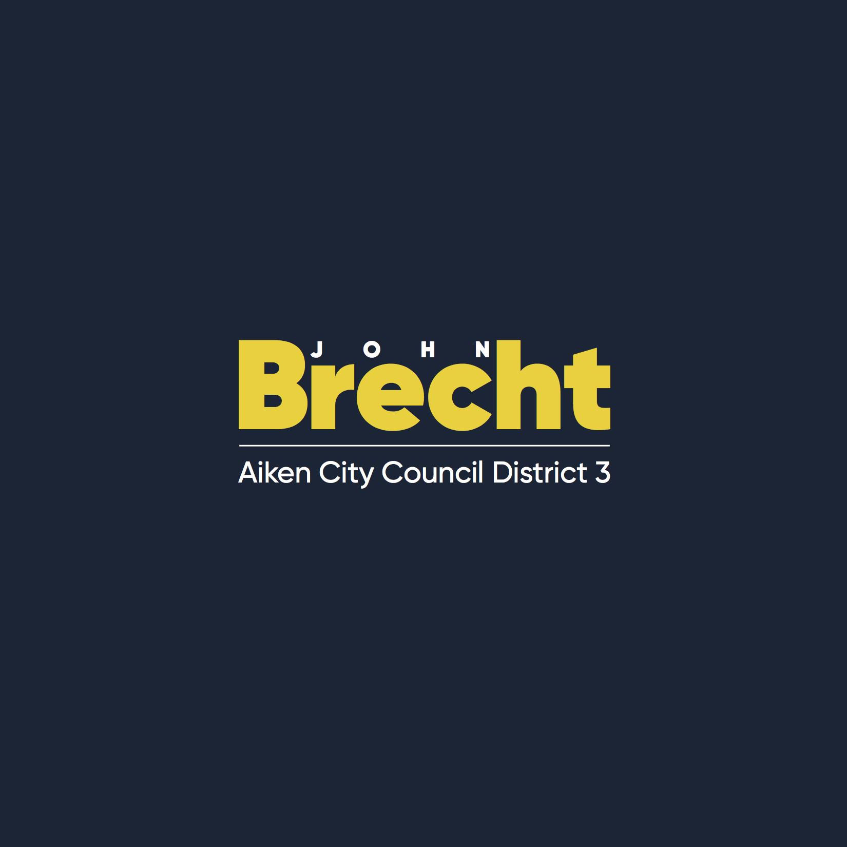John Brecht