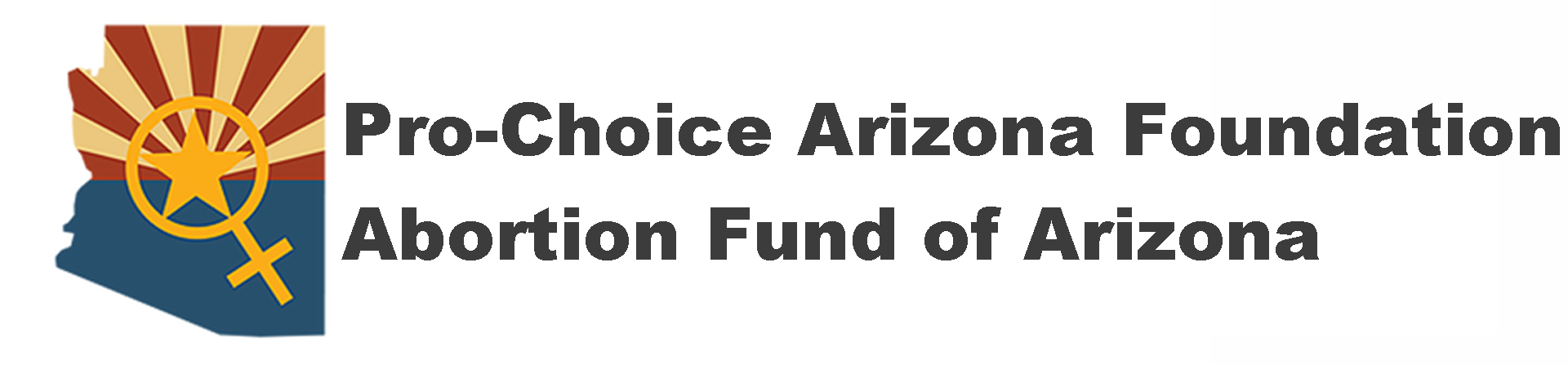 Pro-Choice Arizona Foundation