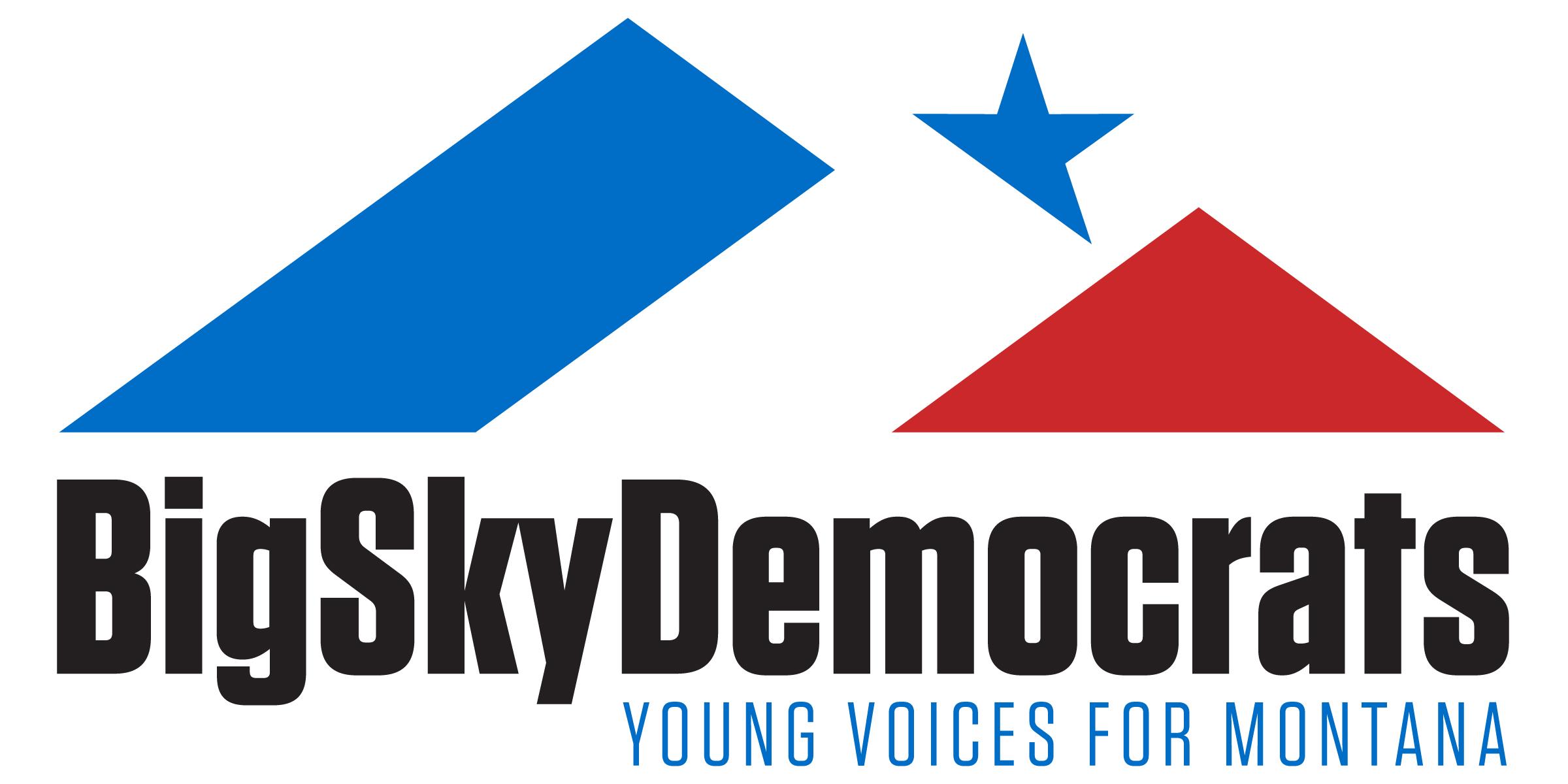 Big Sky Democrats