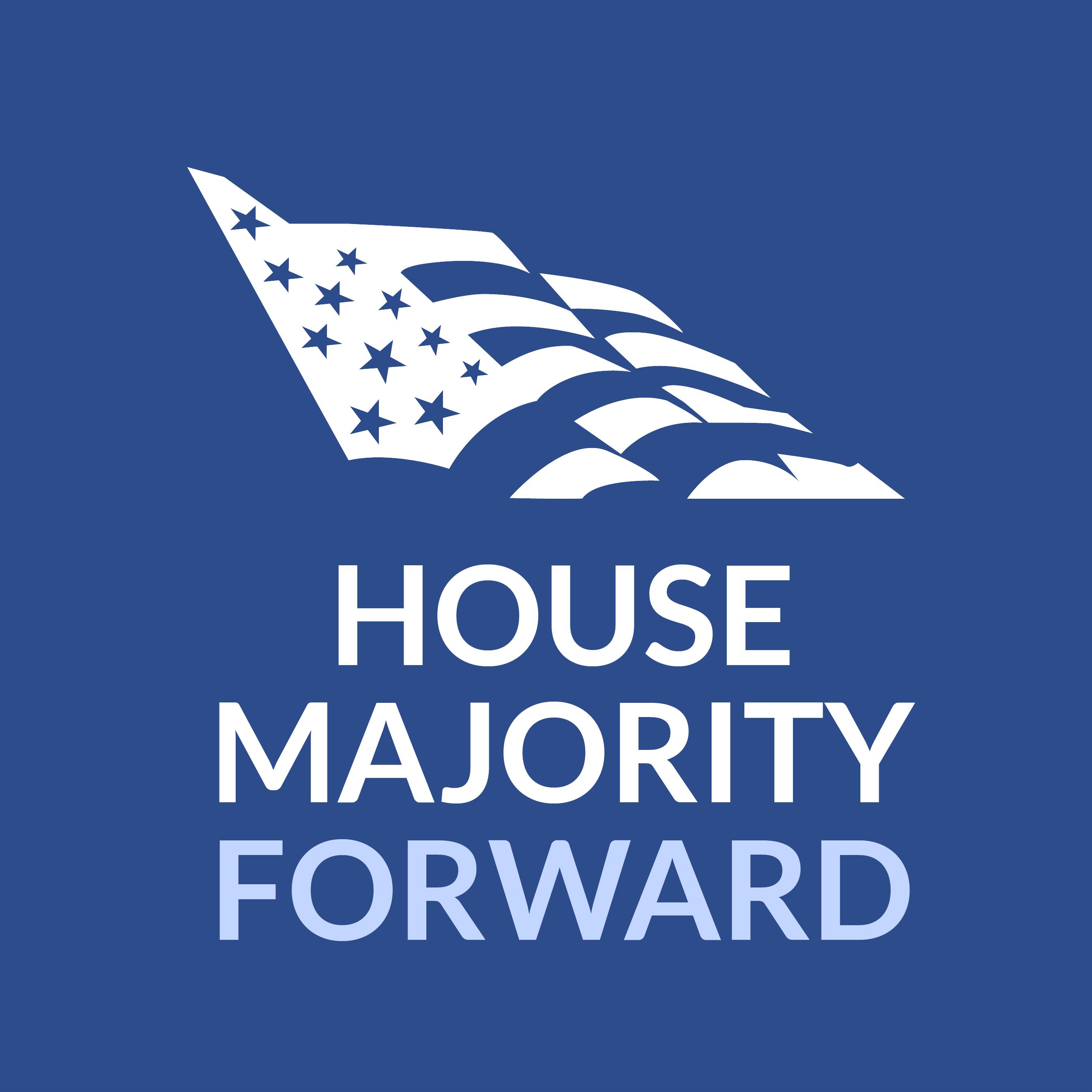 House Majority Forward
