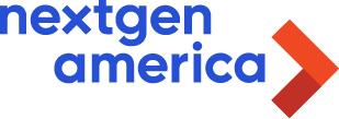 NextGen Climate Action Committee