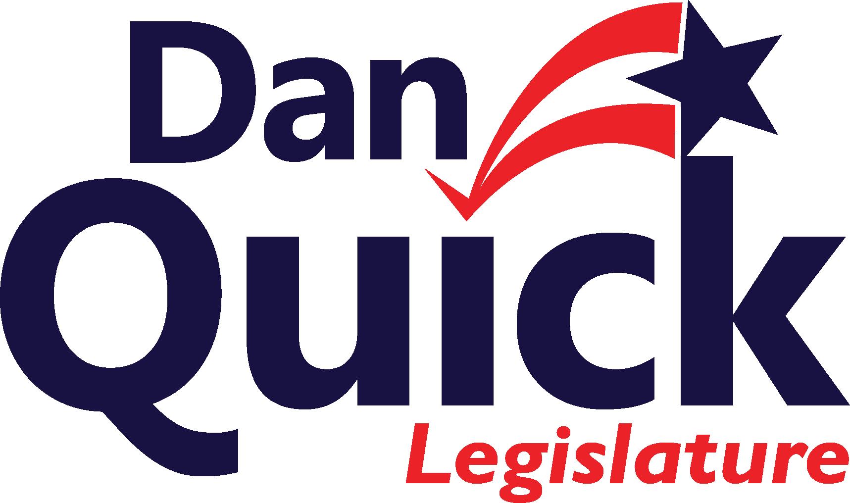 Dan Quick