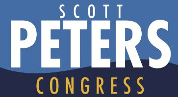 Scott Peters Victory Fund