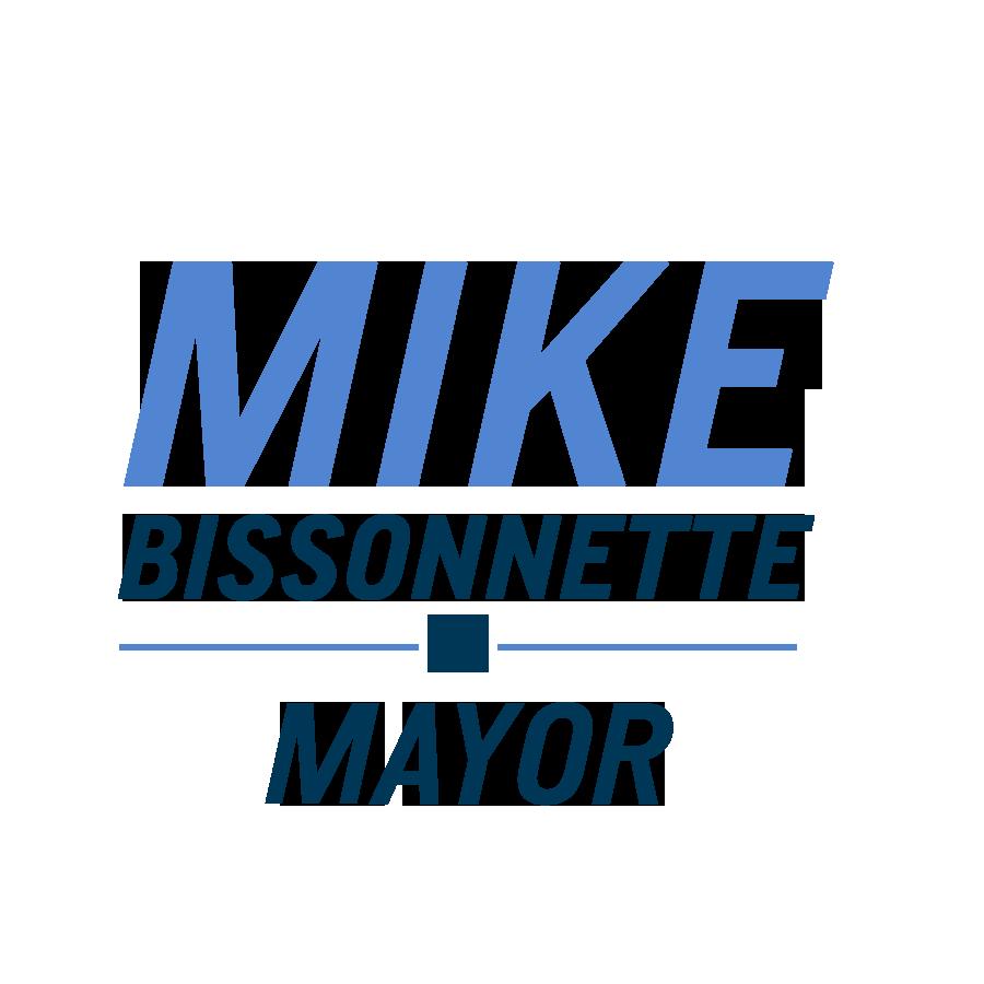 Michael Bissonnette