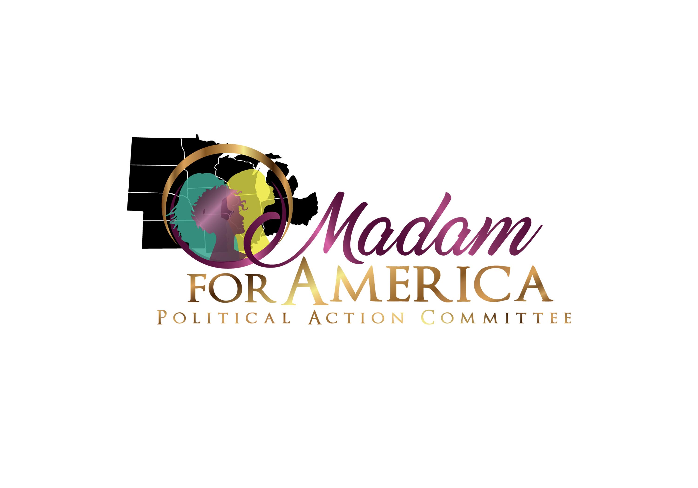 Madam for America