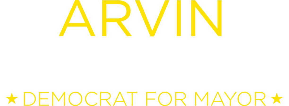Arvin Amatorio