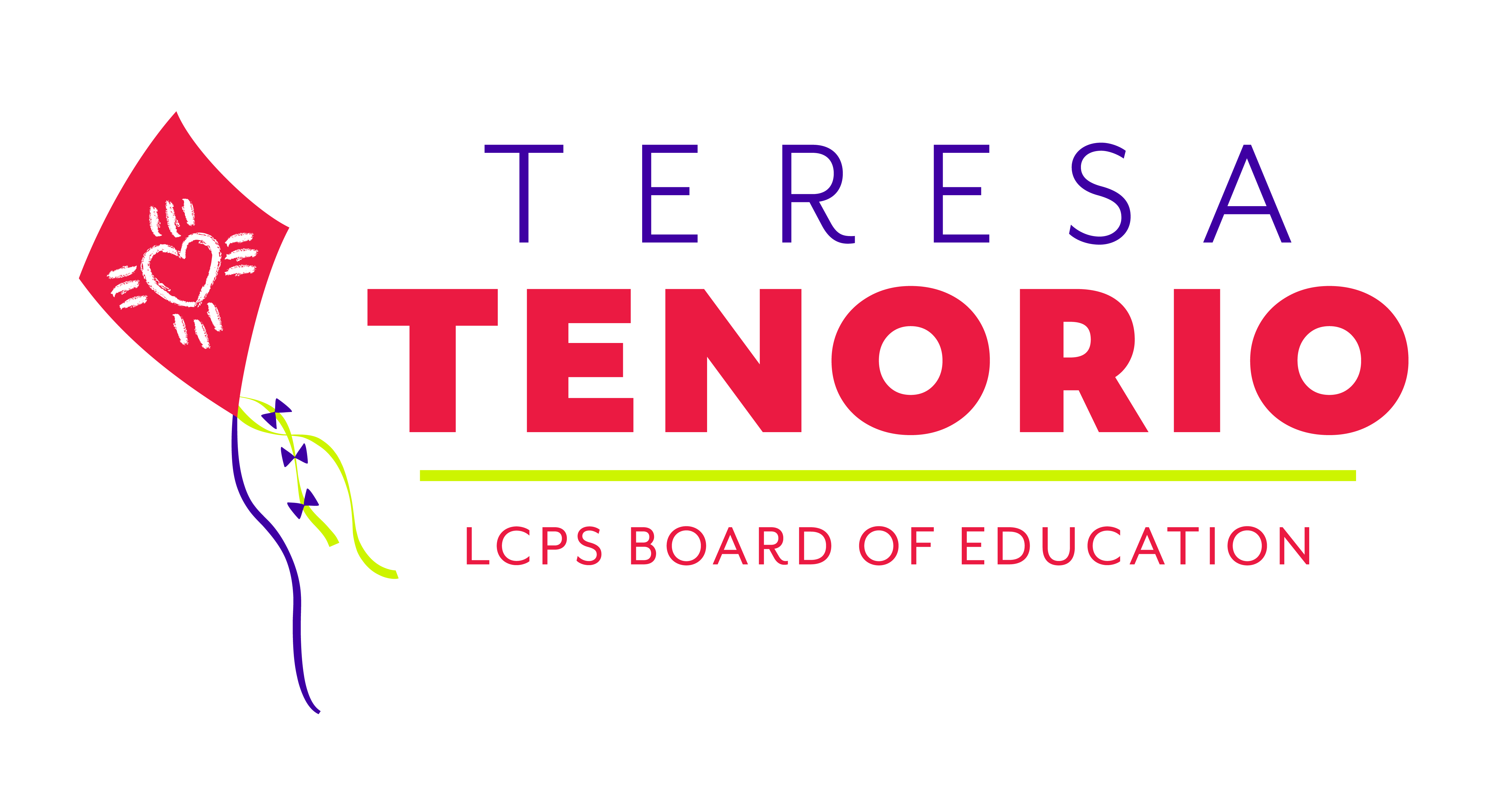 Teresa Tenorio