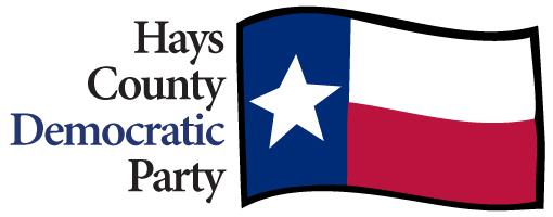 Hays County Democratic Party (TX)