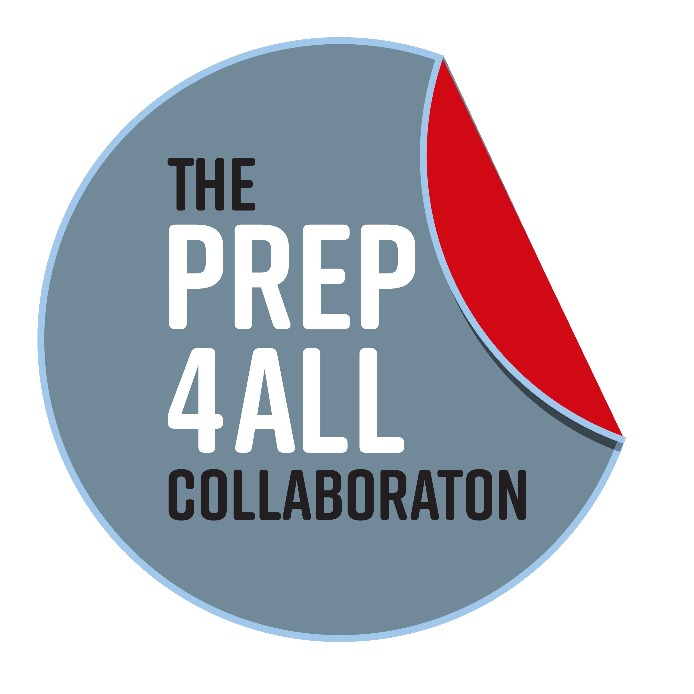 The PrEP4All Collaboration