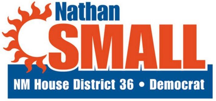 Nathan Small