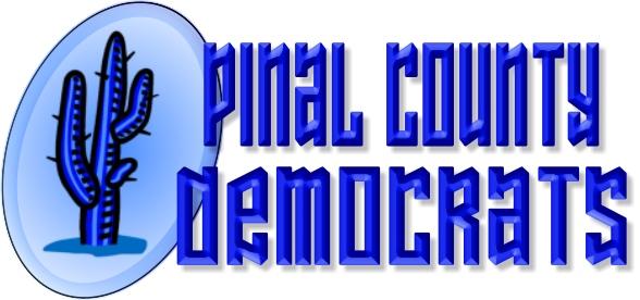 Pinal County Democratic Party (AZ)