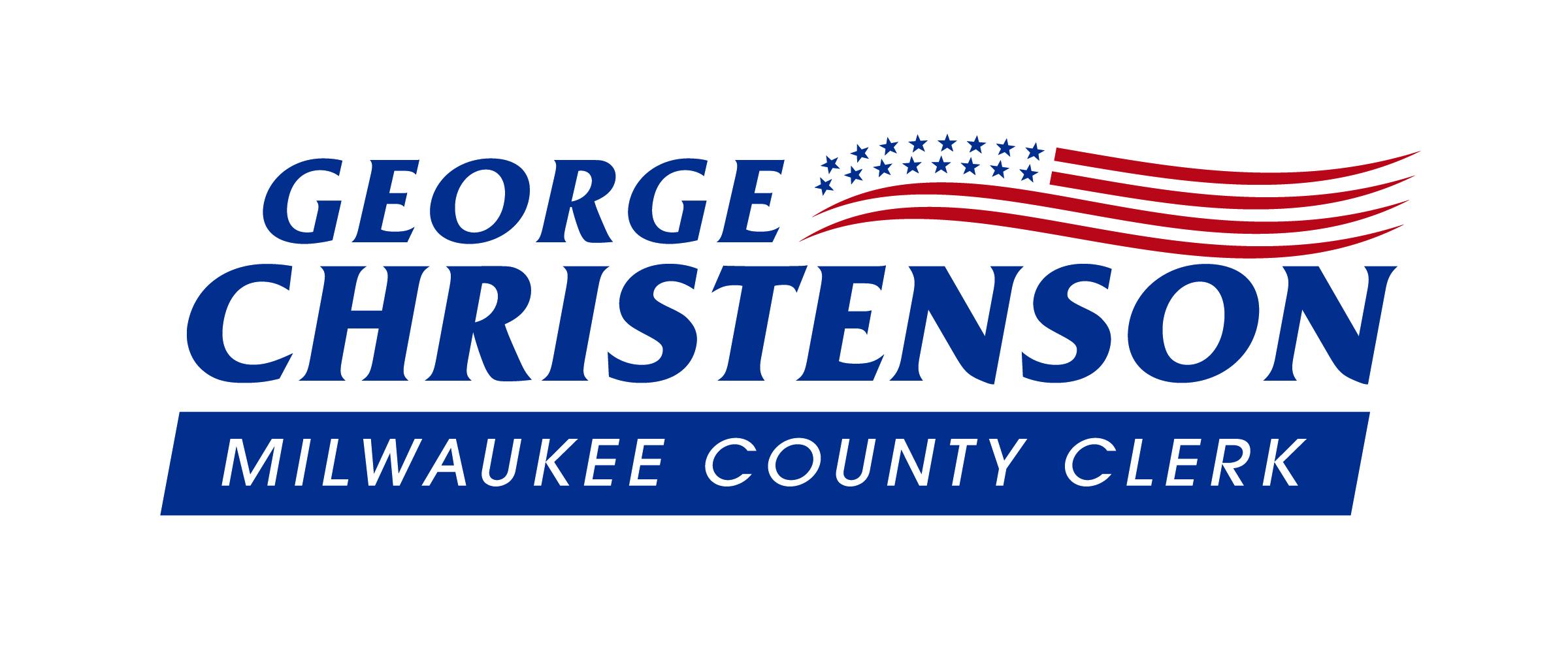 George Christenson