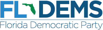 Florida Democratic Party - State Account