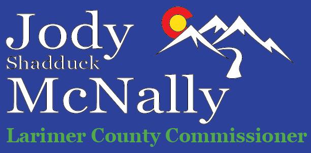 Jody Shadduck-McNally