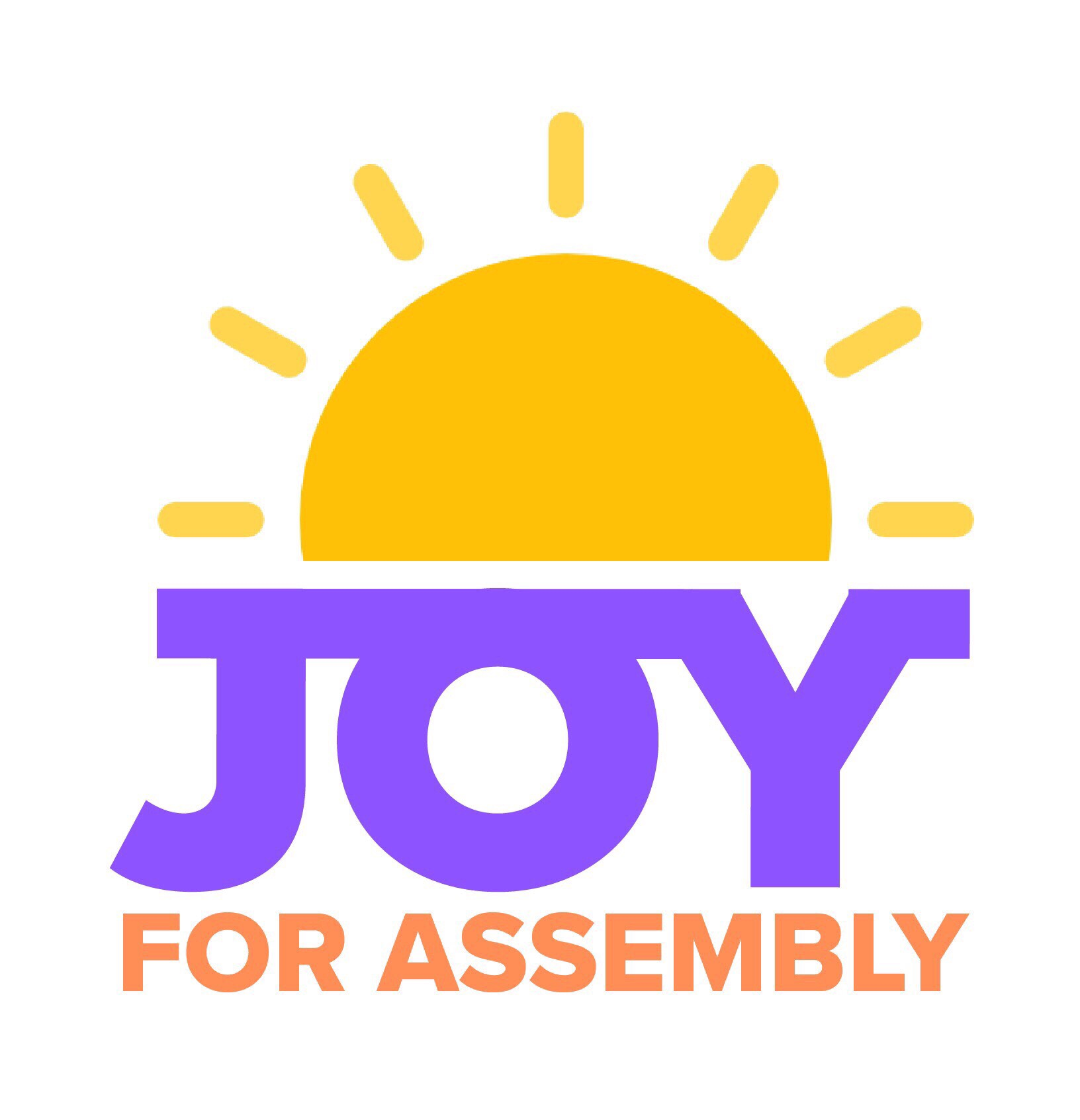 Joy Chowdhury