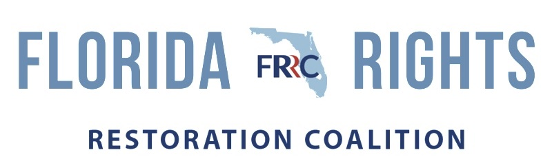 Florida Rights Restoration Coalition (FRRC)
