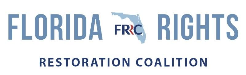 Florida Rights Restoration Coalition (FRRC)