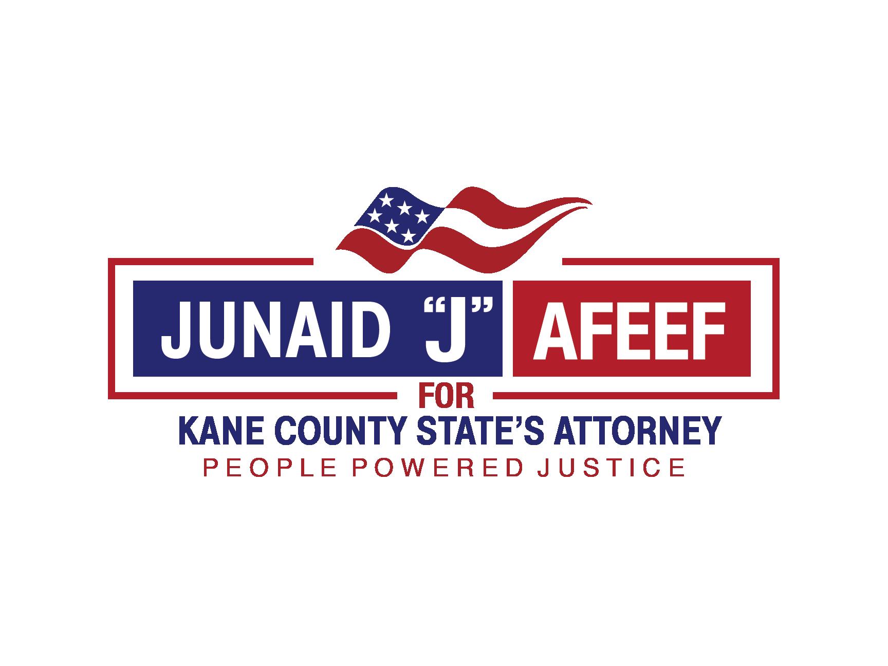 Junaid Afeef