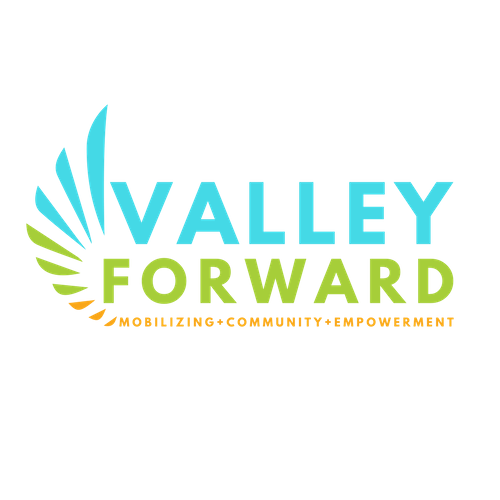 Valley Forward