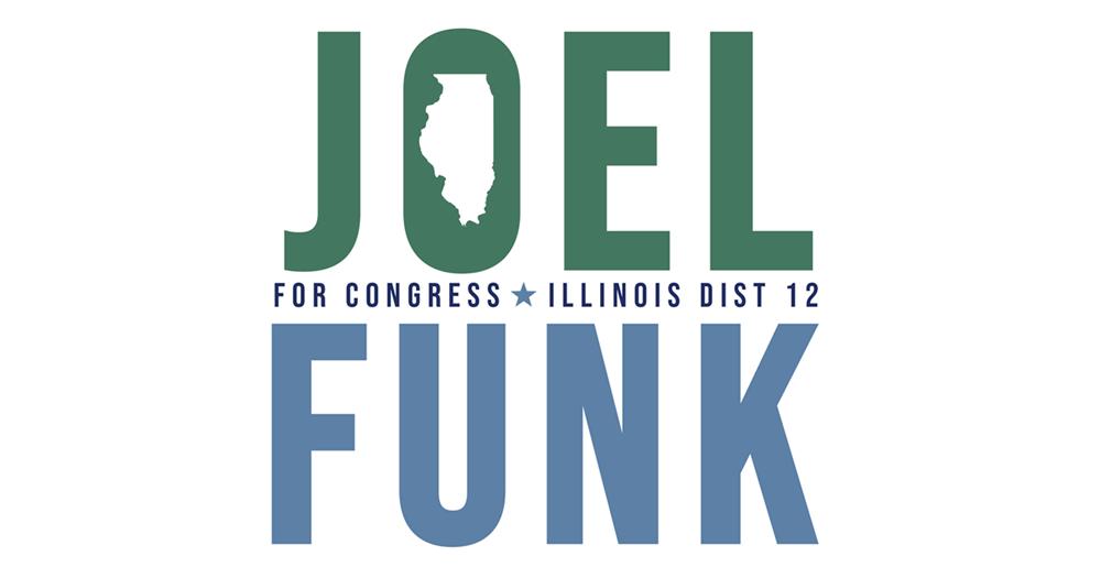 Joel Funk