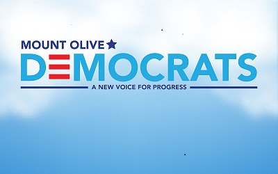 Mount Olive Democratic Committee (NJ)