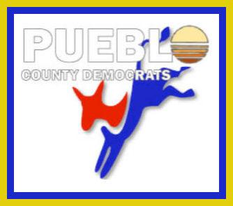 Pueblo County Democratic Party (CO)