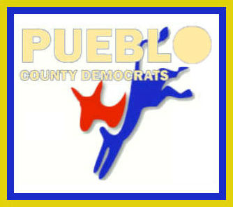 Pueblo County Democratic Party (CO)
