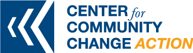 Center for Community Change Action