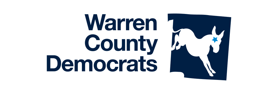 Warren County Democratic Party (OH)