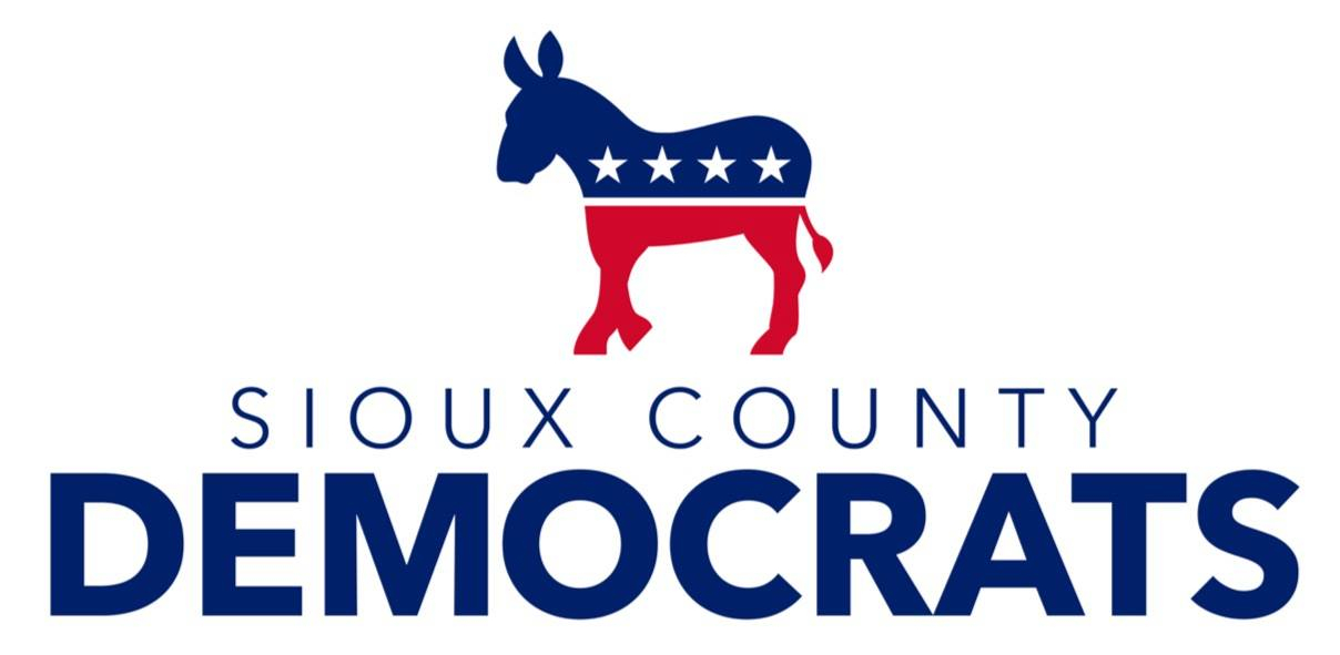 Sioux County Democrats (IA)