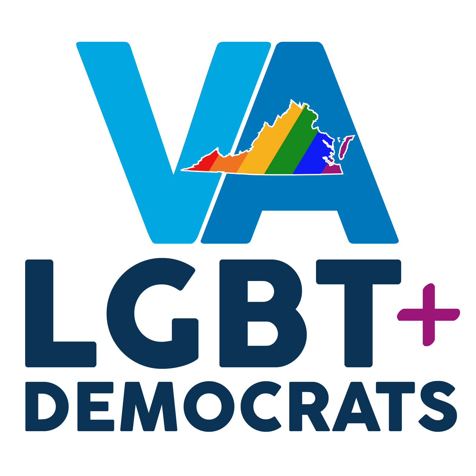 LGBT Democrats of VA