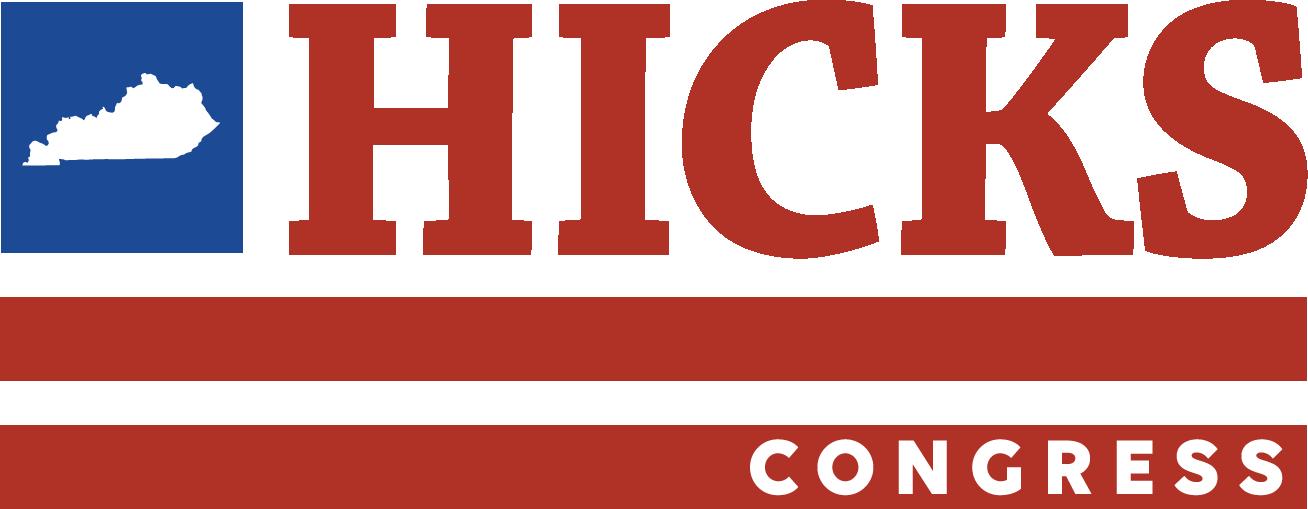 Josh Hicks