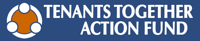 Tenants Together Action Fund