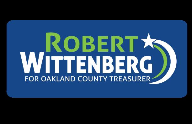 Robert Wittenberg