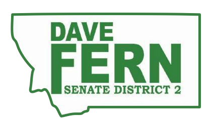 Dave Fern