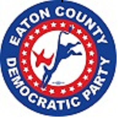 Eaton County Democratic Executive Committee (MI)