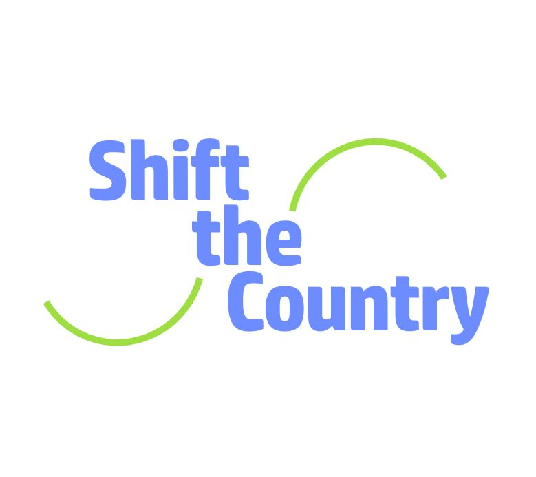 Shift the Country PAC