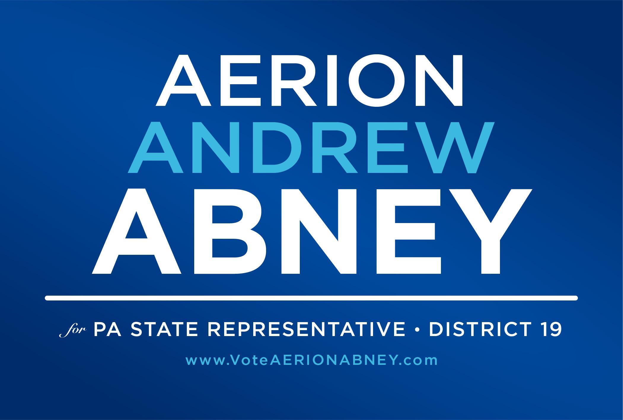 Aerion Abney