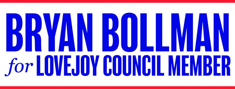 Bryan Bollman