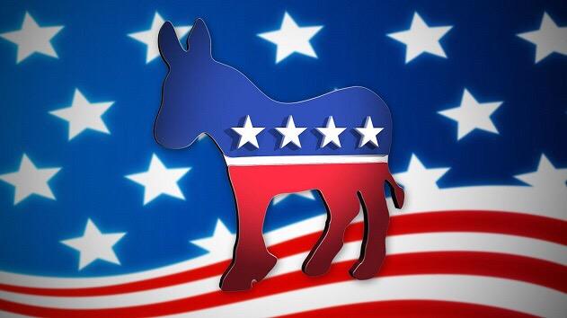 Warwick Town Democratic Committee (NY)